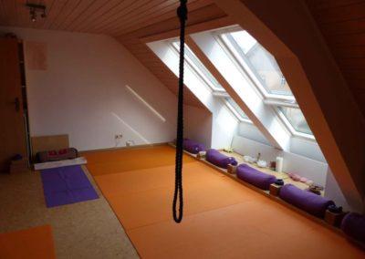 yoga-eckert-03