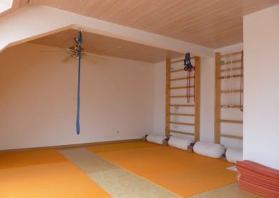 yoga-eckert-04