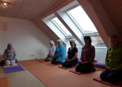 yoga-eckert-06