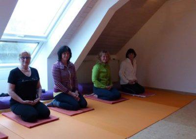 yoga-eckert-07