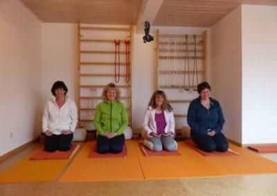 yoga-eckert-08