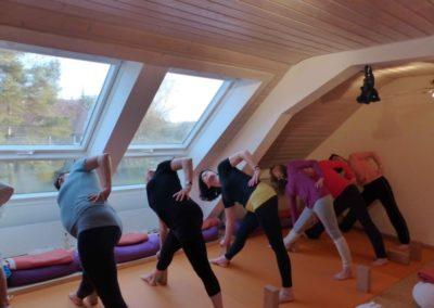 yoga-eckert-09