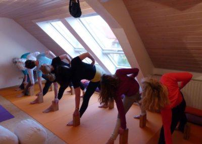yoga-eckert-12