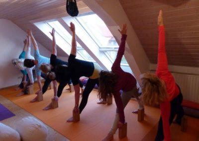 yoga-eckert-13