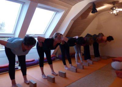 yoga-eckert-16