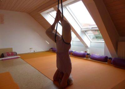 yoga-eckert-17