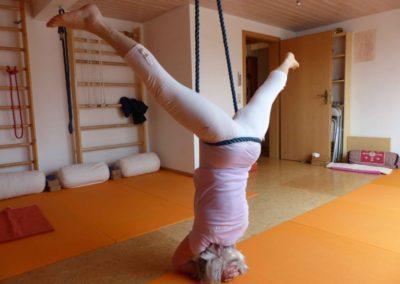 yoga-eckert-18