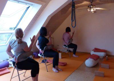 yoga-eckert-21