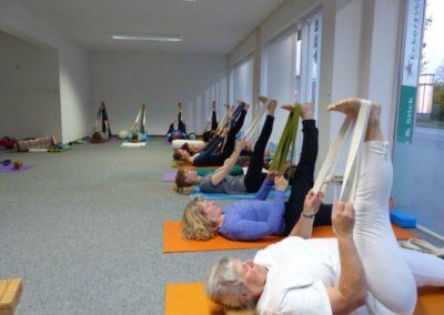 yoga-eckert-26