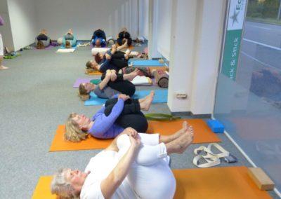 yoga-eckert-27