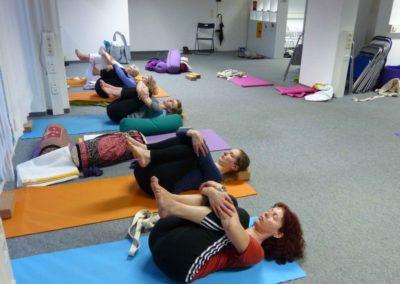 yoga-eckert-29
